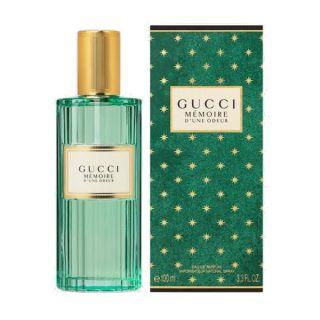 Gucci Memoire D'Une Odeur EDP 100ml Unisex Perfume