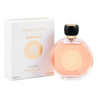 guerlain-terracotta-le-parfum-for-women