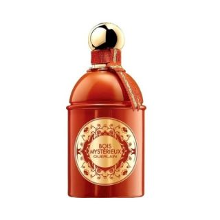 Guerlain Bois Mysterieux EDP 125ml Perfume For Men