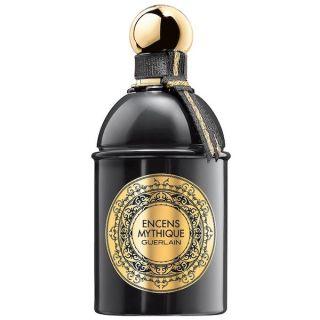 Guerlain Encens Mythique EDP 125ml Perfume For Men