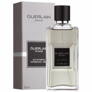 Guerlain Homme EDP 100ml Perfume For Men