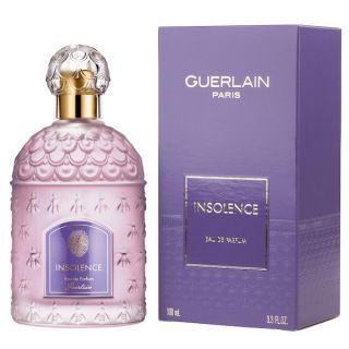 Guerlain-Insolence-EDP-100ml-Perfume-For-Women