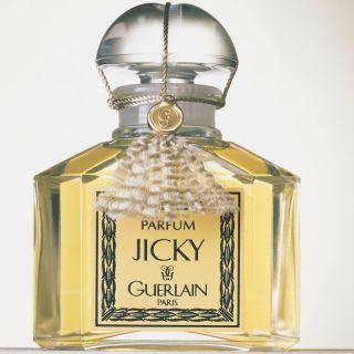 Guerlain Jicky Parfum 30ml For Women