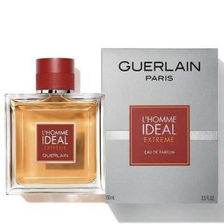 Guerlain L'Homme Ideal Extreme EDP 100ml For Men