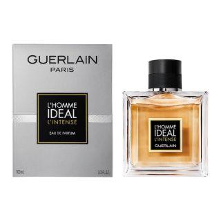 Guerlain L'Homme Ideal L'Intense Eau de Parfum 100ml For Men