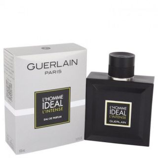 Guerlain L'Homme Ideal L'Intense EDP 100ml Perfume For Men
