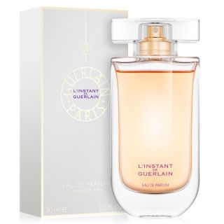 Guerlain L'Instant De Guerlain EDP 80ml Perfume For Women
