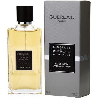 Guerlain L'Instant Pour Homme EDP 100ml For Men