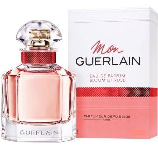 Guerlain Mon Guerlain Bloom Rose EDP 100ml For Women