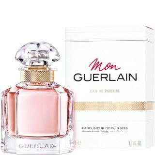 Guerlain Mon Guerlain EDP 50ml For Women