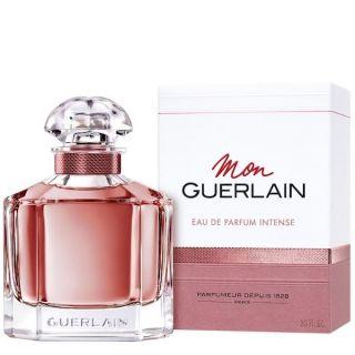 Guerlain Mon Guerlain EDP Intense 100ml For Women