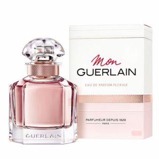 Guerlain Mon Guerlain Florale EDP 100ml Perfume For Women