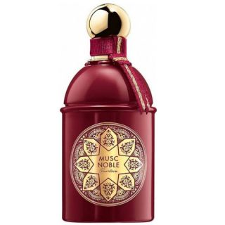 Guerlain Musc Noble EDP 125ml Perfume For Men