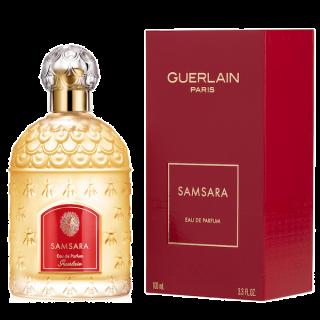 Guerlain Samsara EDP 100ml Perfume For Women