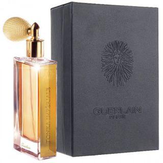 Guerlain-Tonka-Imperiale-EDP-75ml-Perfume-For-Men