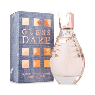 Guess-Dare-EDT-100ml-For-Women
