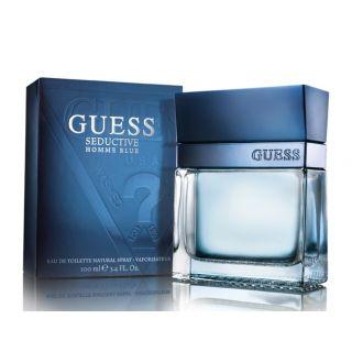 Guess-Seductive-Homme-Blue-EDT-100ml-For-Men
