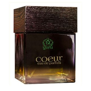 Guru Coeur EDP 100ml Perfume For Men