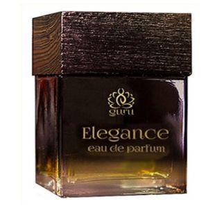 Guru Elegance EDP 100ml Unisex Perfume