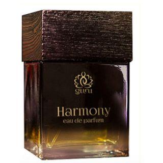 Guru Harmony EDP 100ml Unisex Perfume