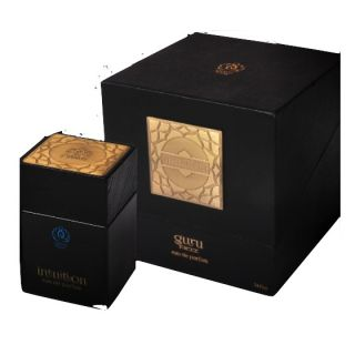 Guru Intuition EDP 100ml Unisex Perfume