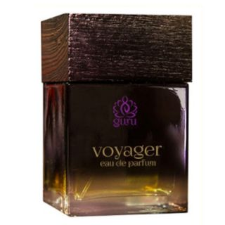 Guru Voyager EDP 100ml Perfume For Men