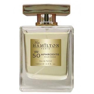 Hamilton-Aphrodite-50-french-perfume-for-women-online-sales