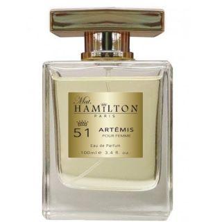 Hamilton-Artemis-51-french-perfume-for-women-online-sales