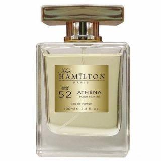 Hamilton-Athena-52-french-perfume-for-women-online-sales