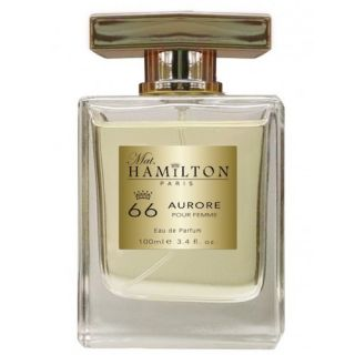 Hamilton-Aurore-66french-perfume-for-women-online-sales