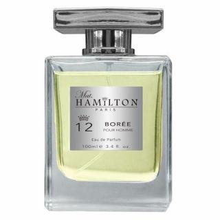 Hamilton-Boree-12-french-perfume-for-men-online-sales