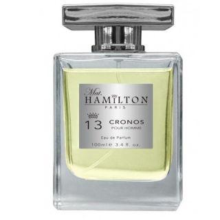 Hamilton-Cronos-13-french-perfume-for-men-online-sales