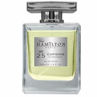 Hamilton-Cupidon-25-french-perfume-for-men-online-sales