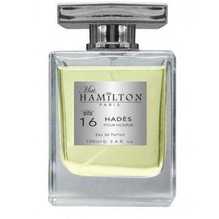 Hamilton-Hades-16-french-perfume-for-men-online-sales