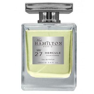 Hamilton-Hercule-27-french-perfume-for-men-online-sales