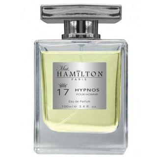 Hamilton-Hypnos-17-french-perfume-for-men-online-sales