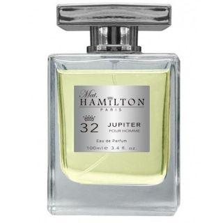 Hamilton-Jupiter-32-french-perfume-for-men-online-sales