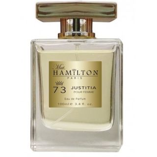 Hamilton-Justitia-73-french-perfume-for-women-online-sales