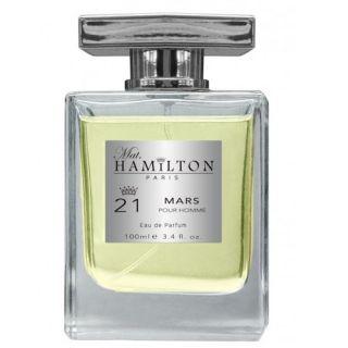 Hamilton-Neptune-30-french-perfume-for-men-online-sales