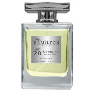 Hamilton-Mecure-28-french-perfume-for-men-online-sales