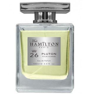 Hamilton-Pluton-26-french-perfume-for-men-online-sales