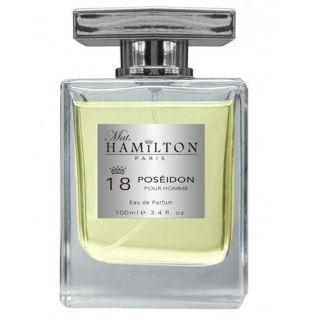 Hamilton-Poseidon-18-french-perfume-for-men-online-sales