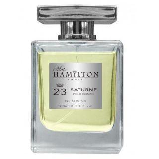 Hamilton-Saturne-23-french-perfume-for-men-online-sales