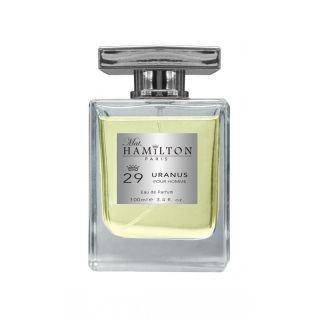 Hamilton-Uranus-29-french-perfume-for-men-online-sales
