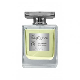 Hamilton-Zephyr-19-french-perfume-for-men-online-sales