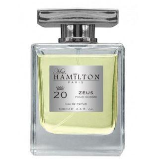 Hamilton-Zeus-20-french-perfume-for-men-online-sales