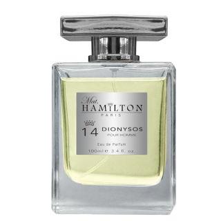 Hamilton-Dionysos-14french-perfume-for-men-online-sales
