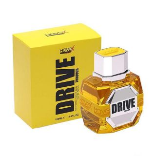 Havex Drive Through EDP 100ml For Men