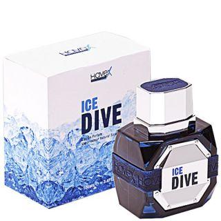 Havex Ice Dive EDP 100ml For Men