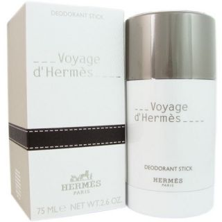 Hermes-Voyage-DHermes-2.6-ounce-Deodorant-Stick